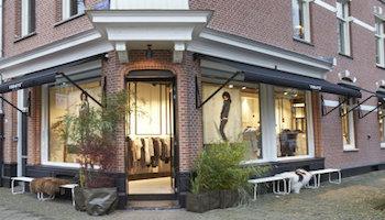 10Days Cornelis Schuytstraat 18 1 3