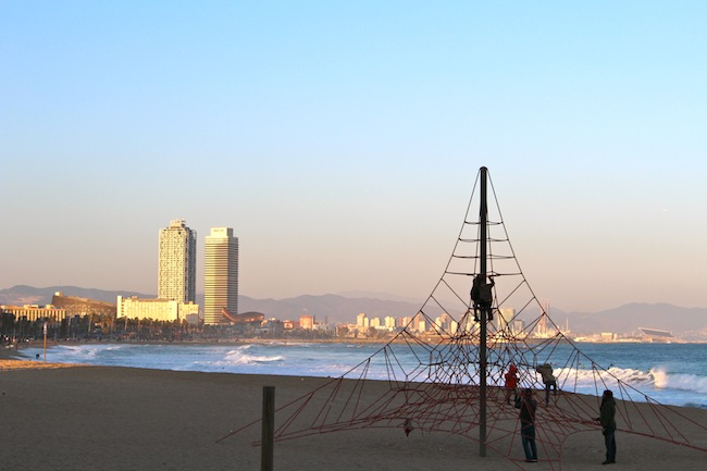 CITYMOM.nl : 20 cool things to do in Barcelona 2
