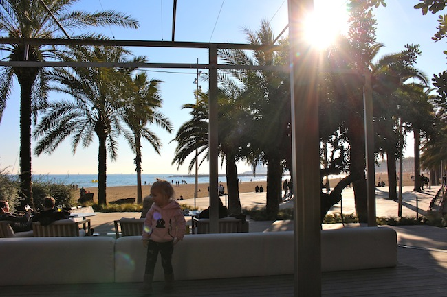 CITYMOM.nl : 20 cool things to do in Barcelona