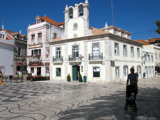 Lissabon : CITYMOM.nl 7