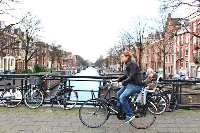 Thule :: CITYMOM.nl 2