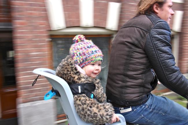 Thule :: CITYMOM.nl 6