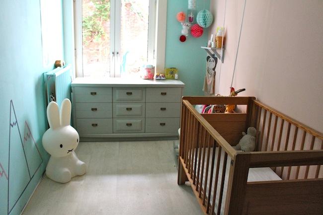 Bobbi's Room :: CITYMOM.nl 14