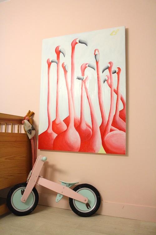 Bobbi's Room :: CITYMOM.nl 2