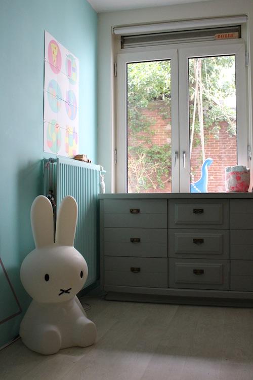 Bobbi's Room :: CITYMOM.nl 9