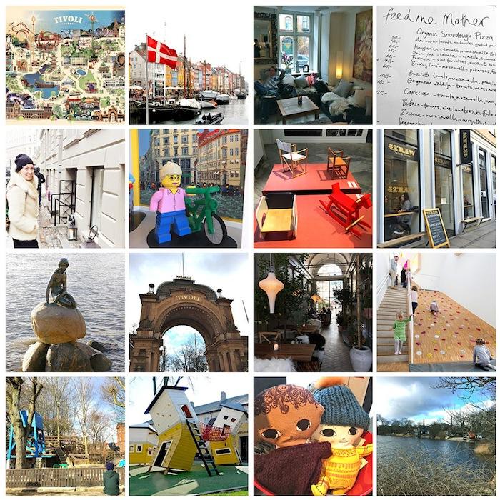 Copenhagen.With.Kids