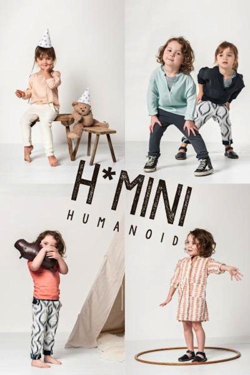 H'mini