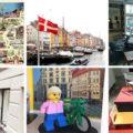Kopenhagen met kinderen tips