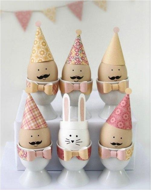 easter-egg-decorating-ideas-for-kids