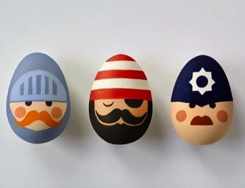 fun-easter-egg-decorating-ideas-for-kids