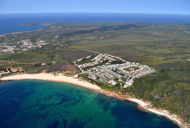 Martinhal beach Resort 1