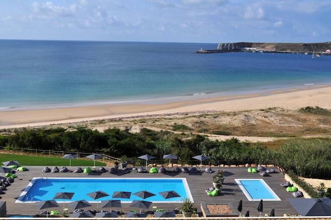 Martinhal beach Resort 2