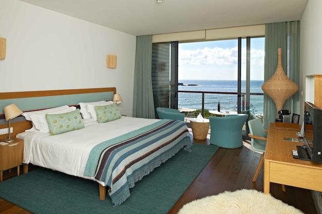 Martinhal beach Resort 3