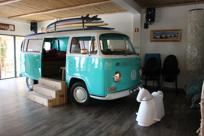 Martinhal beach Resort 4