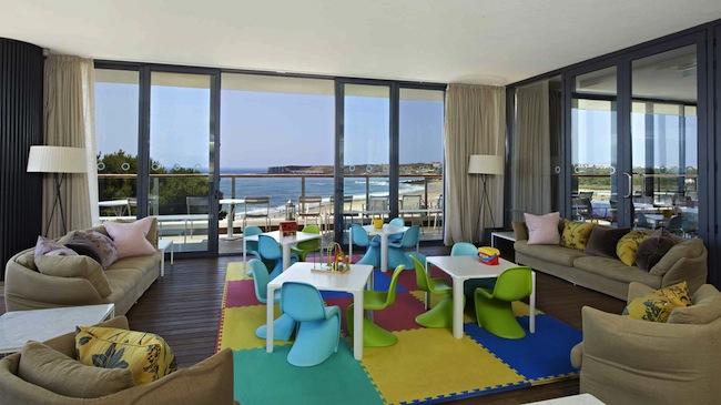 Martinhal beach Resort 5