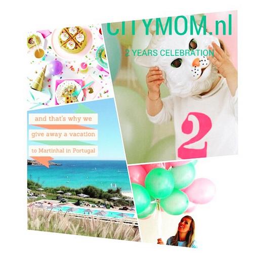 CITYMOM.nl 9