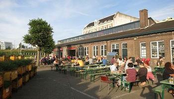rosa-rita-amsterdam-by-bart-van-poll
