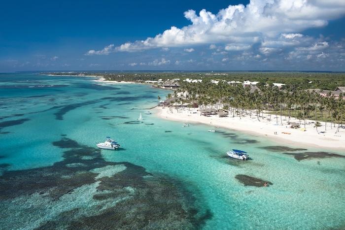 Club Med Punta Cana 1
