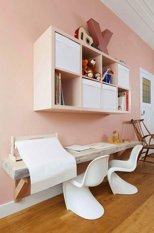 Kidsroom 10