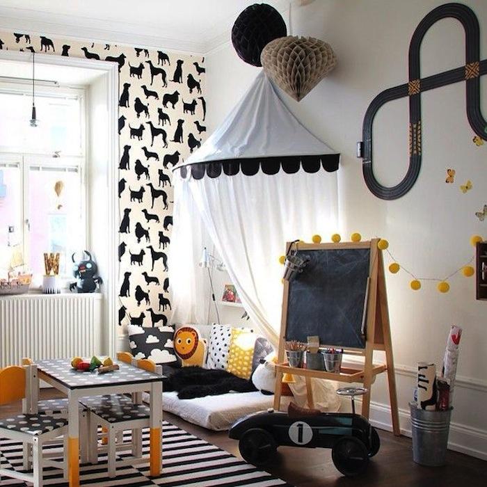 Kidsroom 11