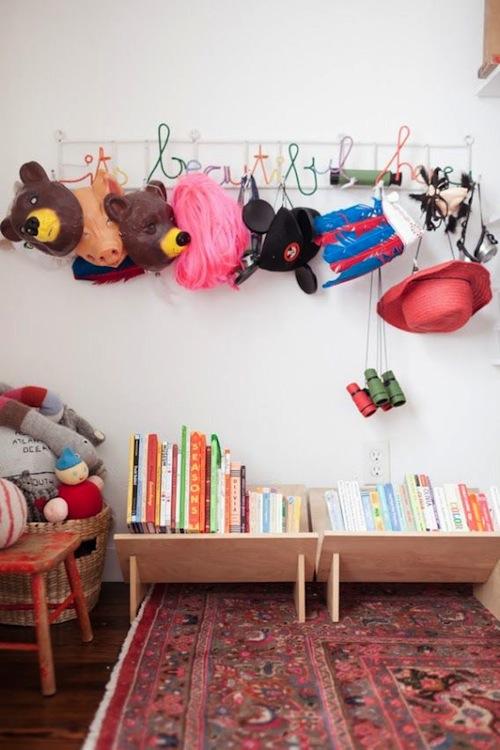 Playrooms 3