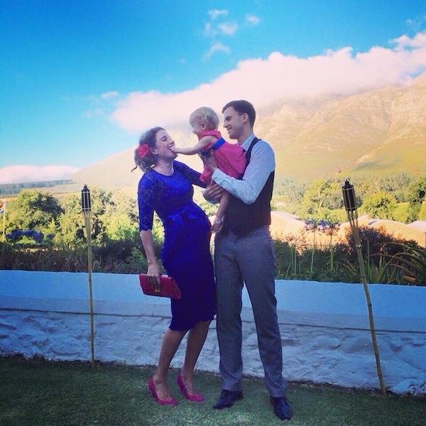 Zuid Afrika met kinderen 2