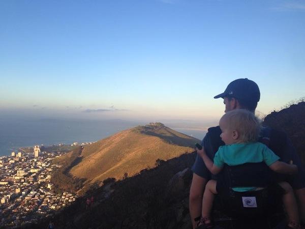 Zuid Afrika met kinderen 3