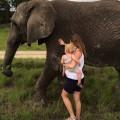 Zuid-afrika met kinderen 3