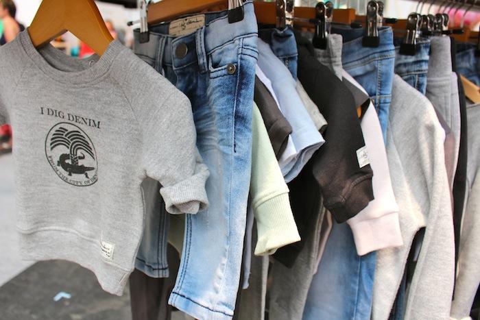 I dig Denim :: Kleine Fabriek juli :: CITYMOM.nl