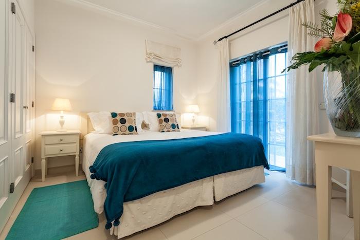 Martinhal_Quinta_Luxury-Villas_Bedroom