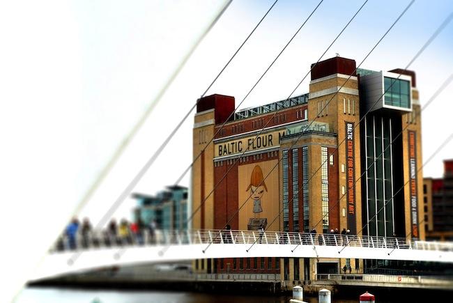 Newcastle-Naltic-quayside-gateshead-kopie
