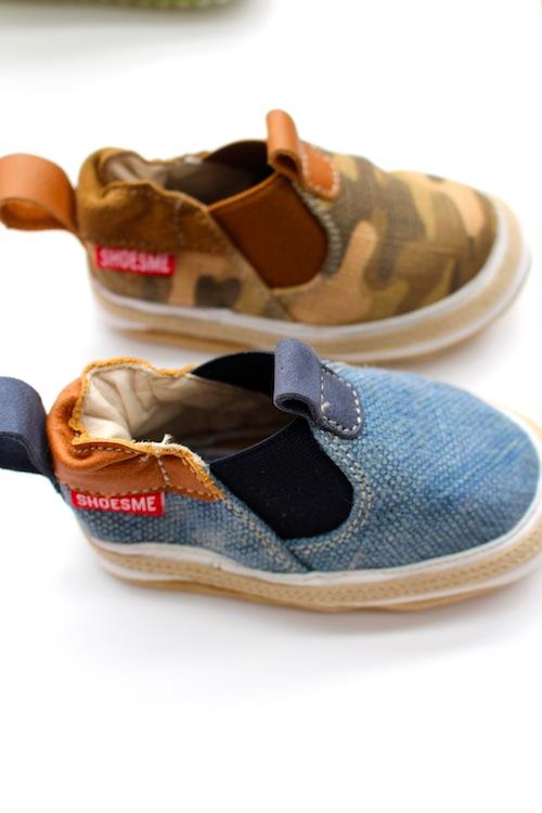 Shoesme :: Kleine Fabriek juli :: CITYMOM.nl
