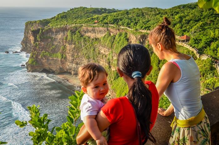 Bali; rondreis met kind www.citymom.nl 4