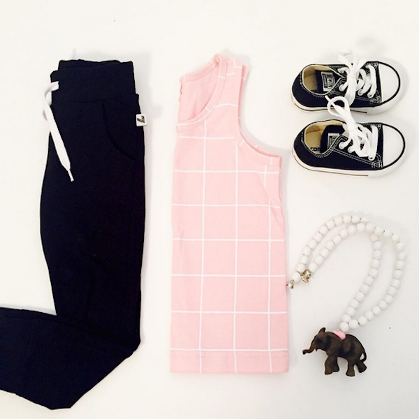Ministyling; our 10 favorite outfits of August