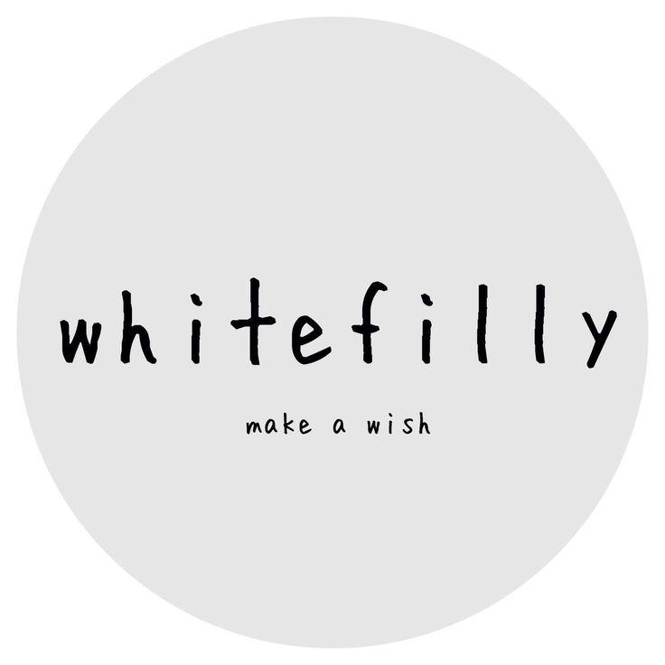 Whitefilly
