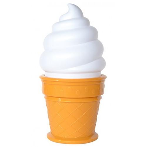 ice_cream_lamp