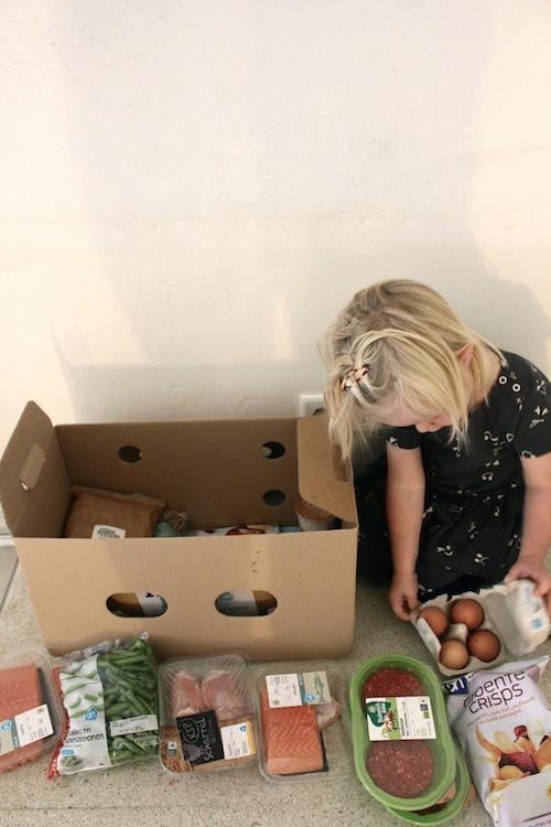 Allerhande Box :: CITYMOM.nl 5