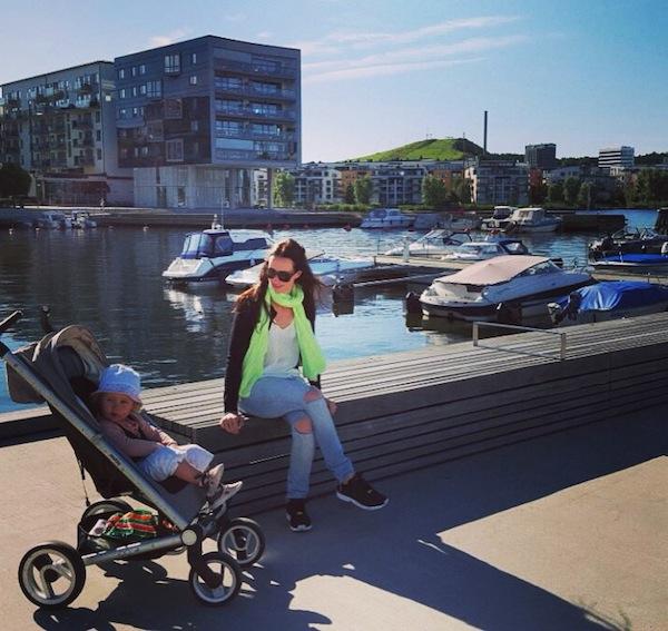 CITYtrip met kind naar Stockholm 3