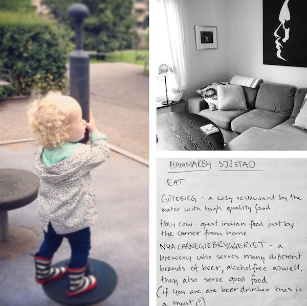 CITYtrip met kind naar Stockholm kopie