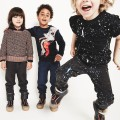 H&M Studio Collectie Kids 8