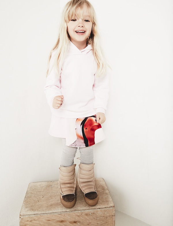 H&M Studio Collectie Kids 9