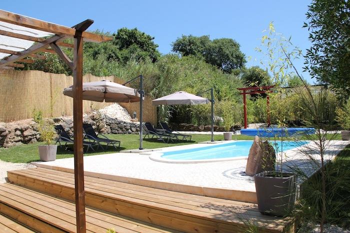 Quinta Japonesa Swimmingpool_Zengarden1