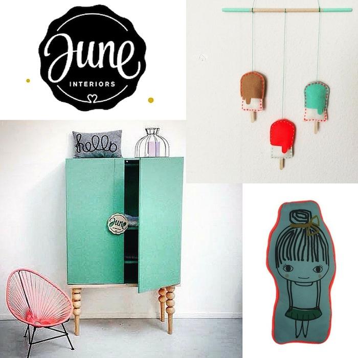 june interiors 3 :: CITYMOM.nl