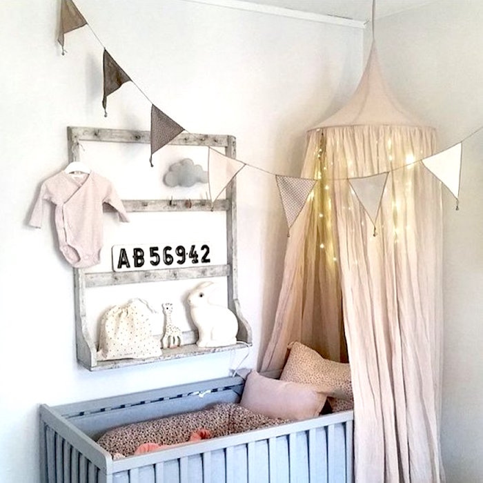 12-x-babykamers-voor-meisjes