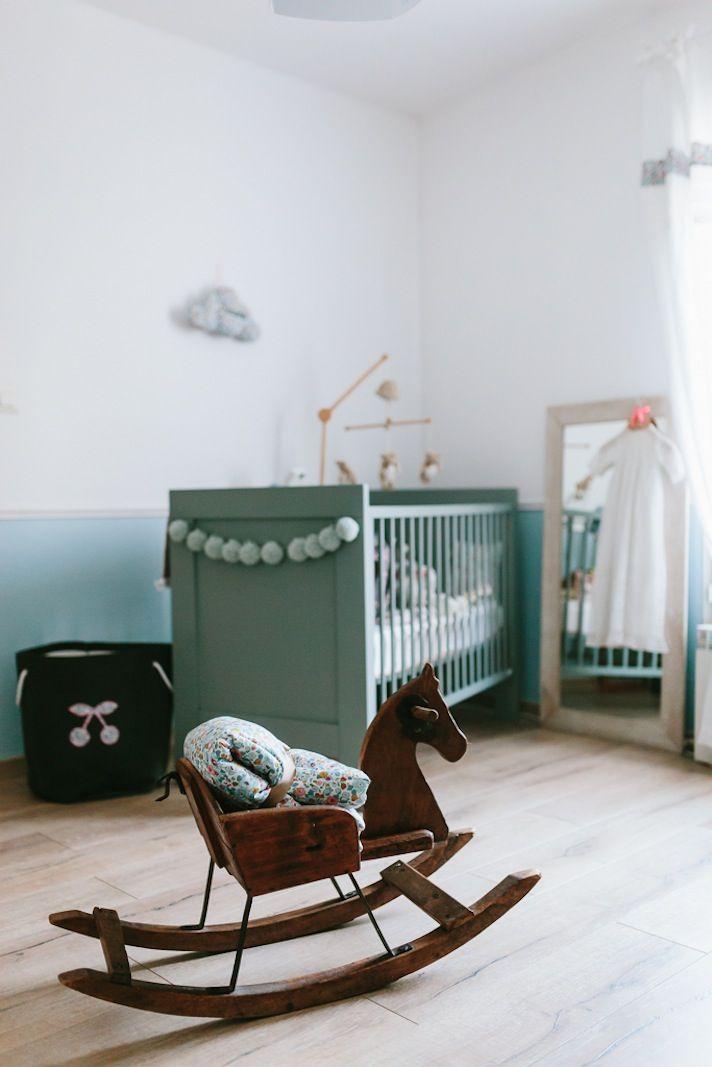 12 babykamers voor meisjes kopie 3