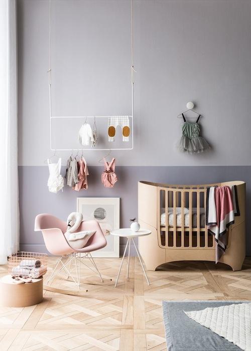 Inside Out Kids rooms interiors stylist Jessica Hansen 2015 April 201505