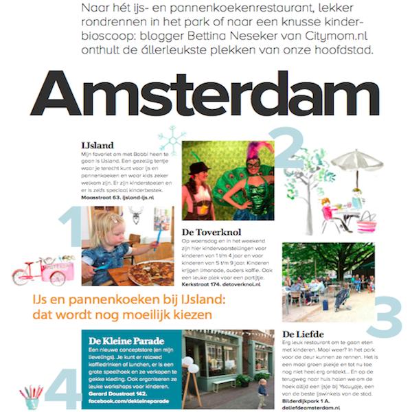 CITYMOM.nl 17