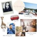 De 5 favorieten van Laura Machtelinckx