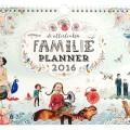 Familieplanner 11