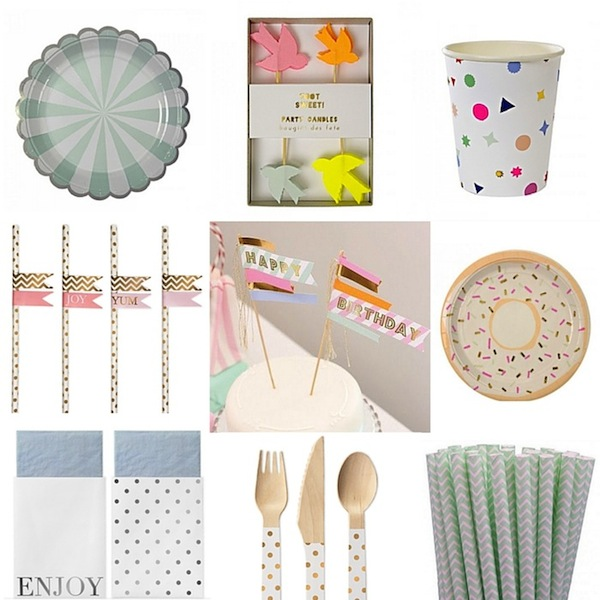 Food & Drinks :: Happily Ever After Deco :: CITYMOM.nl 2